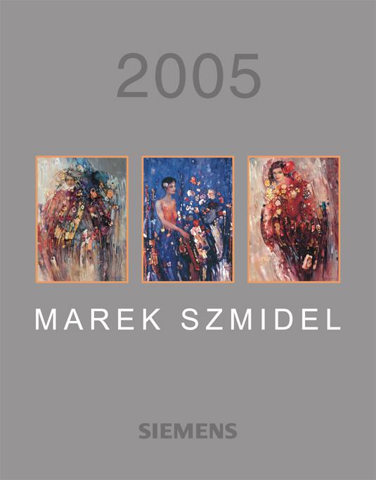 00szmidel2005